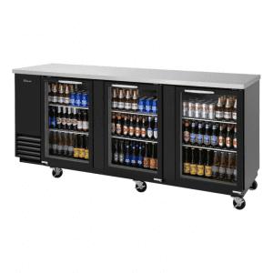 Bar Refrigerators