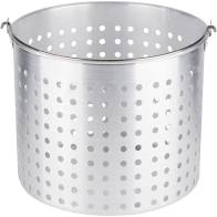 Colanders/Steamer Baskets