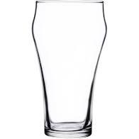 Juice/Milk/Water/Soda