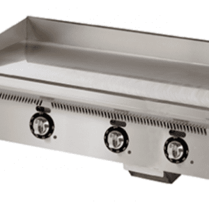 Griddles / Flat Top Grills