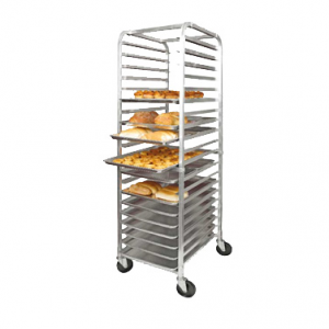 Sheet Pan Rack